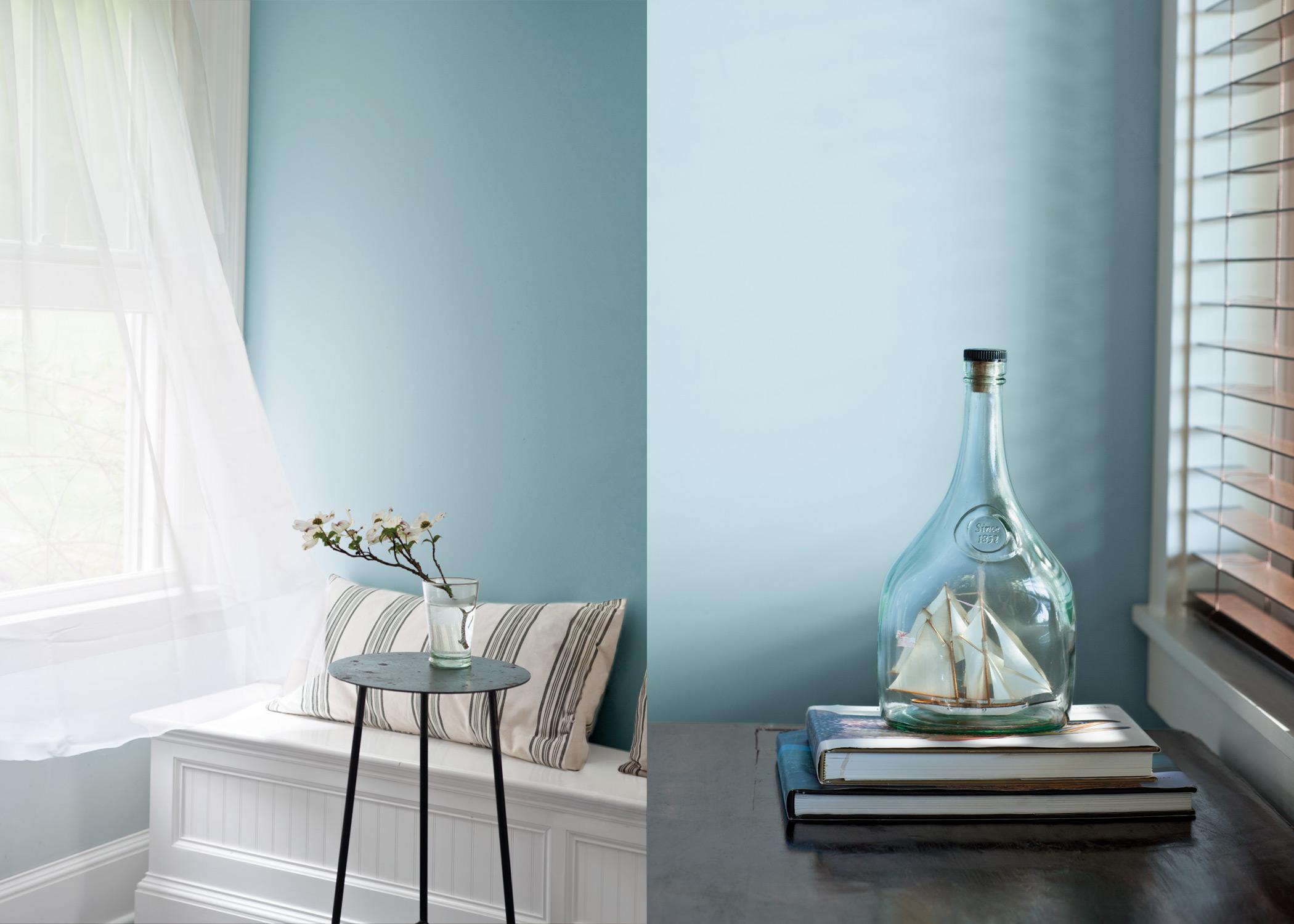 true-colours-benjamin-moore-store-penticton