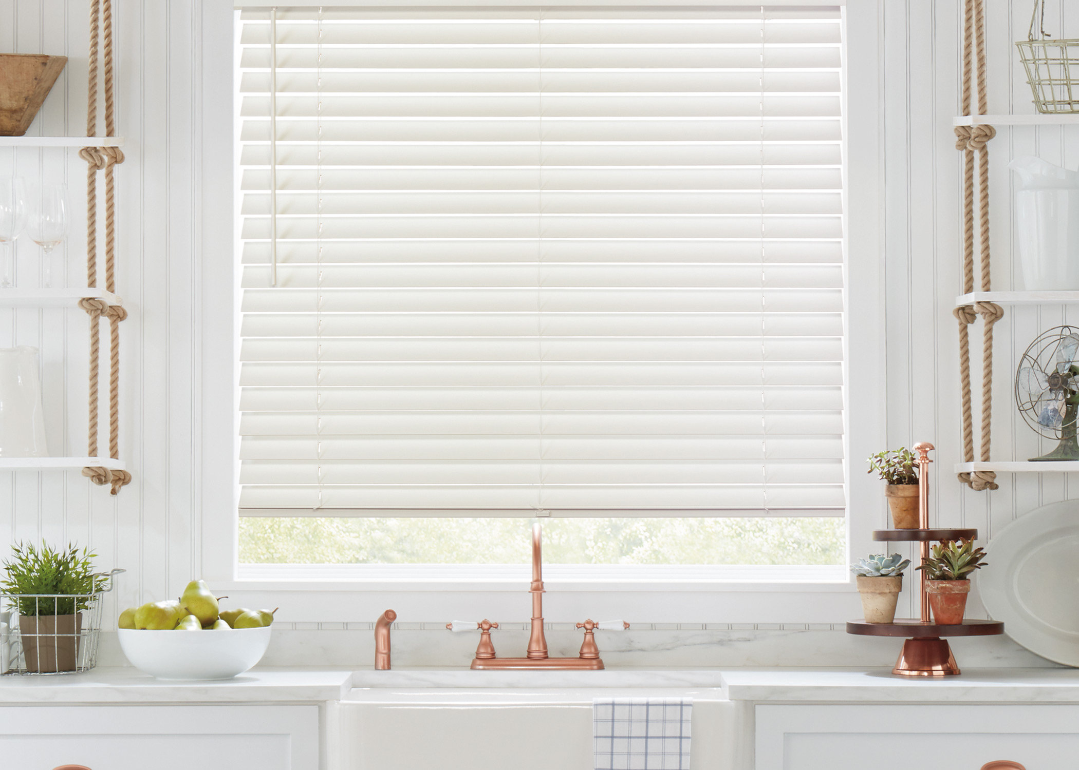 interiors many color alpha pleated and comfortex shade or can also repair applause douglas your shades cellular we styles blinds other lux hunter duette portfolio by brands